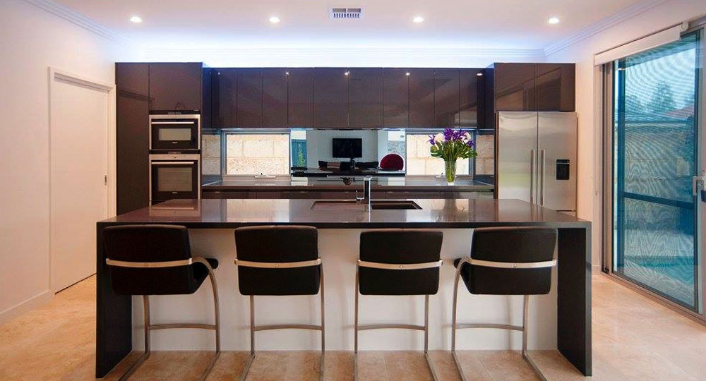 What to expect from your renovation rubix kitchens perth what to expect from your renovation solutioingenieria Image collections